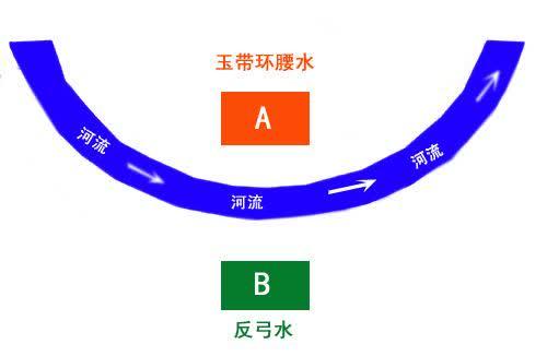 反弓7.jpg